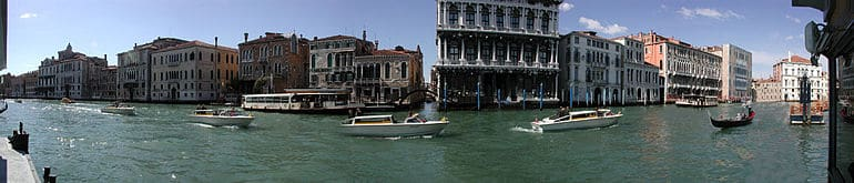 770px-Canal_Grande_Panorama2