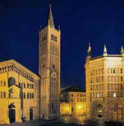 parma_cattedrale