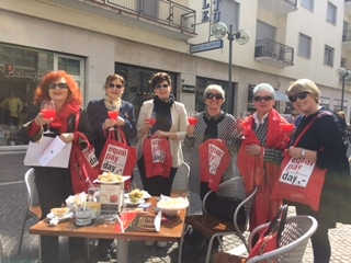 FOTO 1 Equal Pay Day Legnago (1)