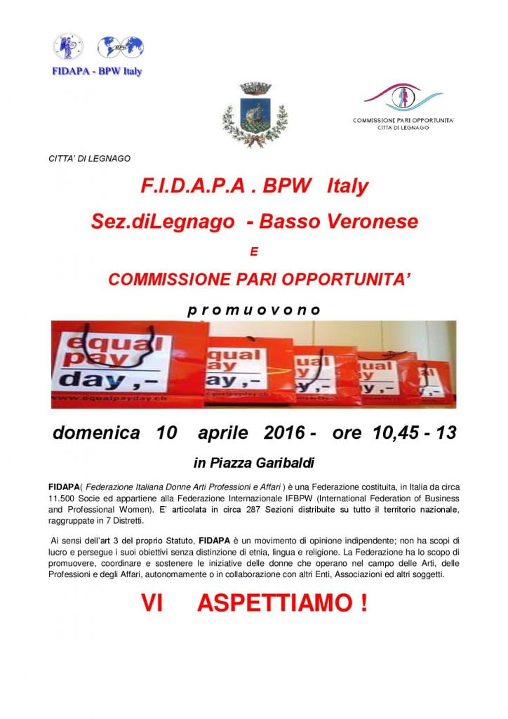 Locandina equal pay day 10 aprile 2016 (1)-page-001